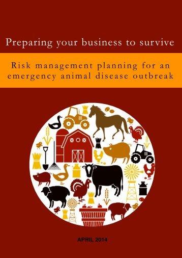 EAD-Risk-Management-Manual