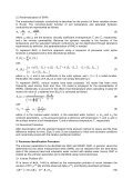 Manuscript Preparation Guidelines for the CIGR-Ageng Conference ... - Page 3