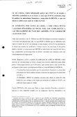 U^'Ñ¿ - Concurso Publico TDLC - Page 2