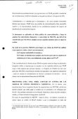 U^'Ñ¿ - Concurso Publico TDLC - Page 3