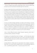 Los Próximos Diez Años de Reformas Ernesto Talvi - Ceres - Page 4