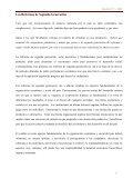Los Próximos Diez Años de Reformas Ernesto Talvi - Ceres - Page 7
