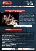 miss vip - bb brunes we love sexion dlassaut ma playlist by - nervo - Page 2
