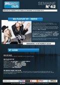 miss vip - bb brunes we love sexion dlassaut ma playlist by - nervo - Page 4