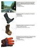 Equipamento de Protecção - Imtt - Page 3