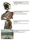Equipamento de Protecção - Imtt - Page 4