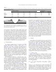 Experimental determination of the surface ... - Pages perso - Page 4