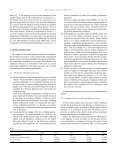 Experimental determination of the surface ... - Pages perso - Page 7