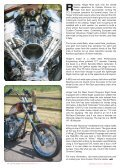 Click this image to get the project bike details - Custom Chrome - Page 3