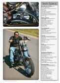 Click this image to get the project bike details - Custom Chrome - Page 6