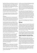 Välkommen till Kalabrien! - Solresor - Page 2
