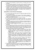 ARTEMIS Spain Criteria Rates 2012 - Page 3