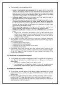 ARTEMIS Spain Criteria Rates 2012 - Page 4