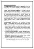 ARTEMIS Spain Criteria Rates 2012 - Page 6
