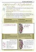 Familienanzeigenkatalog zum Download - Wittich Verlage KG - Page 3
