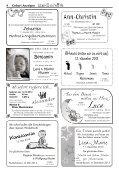 Familienanzeigenkatalog zum Download - Wittich Verlage KG - Page 4