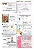 Familienanzeigenkatalog zum Download - Wittich Verlage KG - Page 5