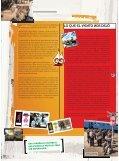 CITAS VOLCÁNICAS - Revista La Central - Page 2