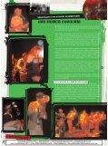 CITAS VOLCÁNICAS - Revista La Central - Page 4