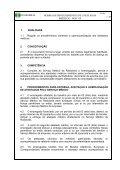 325 Norma de Exames Ocupacionais e Atestados Médicos - EBC - Page 3