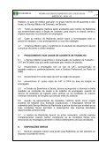 325 Norma de Exames Ocupacionais e Atestados Médicos - EBC - Page 4