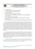 """"""" Lixo Marinho """" - Secretaria do Meio Ambiente e Recursos Hídricos - Page 4"""