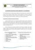 """"""" Lixo Marinho """" - Secretaria do Meio Ambiente e Recursos Hídricos - Page 5"""