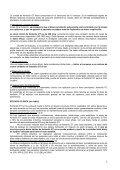 INFORME DE EVALUACIÓN - Page 2