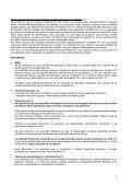 INFORME DE EVALUACIÓN - Page 3