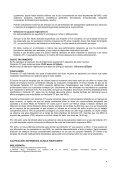 INFORME DE EVALUACIÓN - Page 4