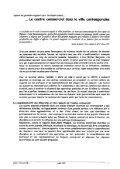 en périphérie n - Lara - Page 3