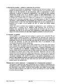 en périphérie n - Lara - Page 4