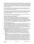 Consent Form - Page 2