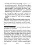 Consent Form - Page 5