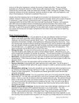 Consent Form - Page 6