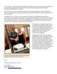 5 Star Lough Erne Golf Resort Celebrates First Birthday - Page 2