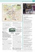 Great Britain - Page 6
