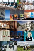 NEW EXPERIENCE MEETINGS EXPERIENCE ... - Radisson Blu - Page 5