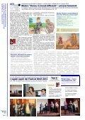 maggio 2013 - Ministero degli Affari Esteri - Page 2