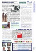 maggio 2013 - Ministero degli Affari Esteri - Page 3