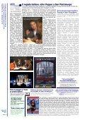 maggio 2013 - Ministero degli Affari Esteri - Page 4