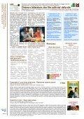 maggio 2013 - Ministero degli Affari Esteri - Page 6