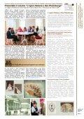 maggio 2013 - Ministero degli Affari Esteri - Page 7