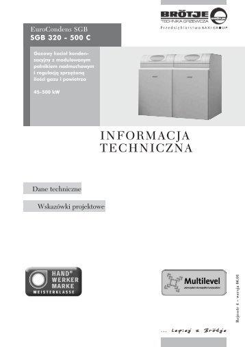 TI EUROCONDENS SGB 500.pdf - BIMs PLUS