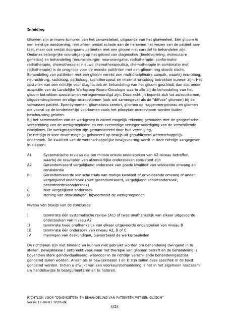 Document direct downloaden - Kwaliteitskoepel