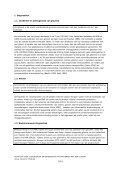 Document direct downloaden - Kwaliteitskoepel - Page 5
