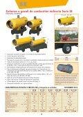 Cañones a gas OKCLIMA - Tecna - Page 3