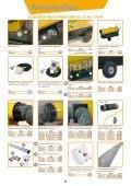 Cañones a gas OKCLIMA - Tecna - Page 6