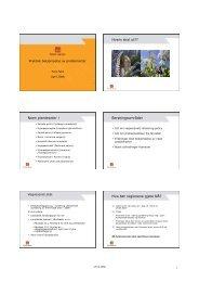 Felin Fagdag 24.4.08.pdf - FAGUS