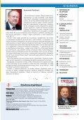 numer 10/2011 - E-elektryczna.pl - Page 2